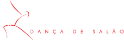 Marcelo Lima Studio