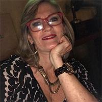 Maria Bernadete Casonato